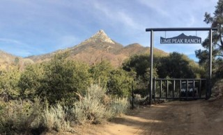 Lime_Peak_Ranch1