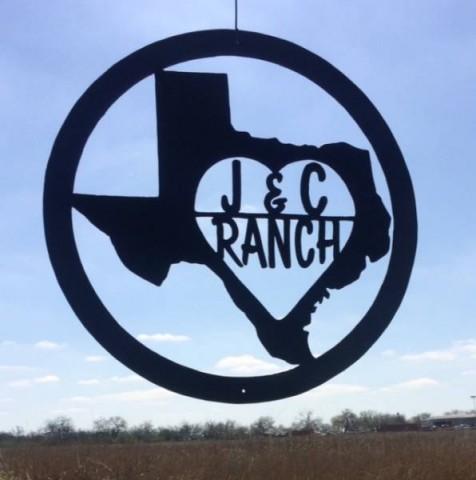 J__C_Ranch