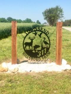 Townsend_Hillsboro_Farm