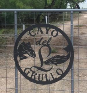 Cayo_Del_Grullo