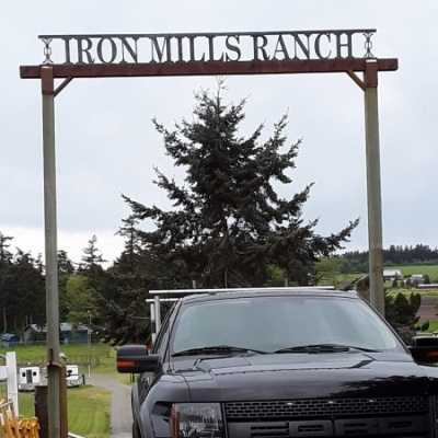 Iron_Mills_Ranch