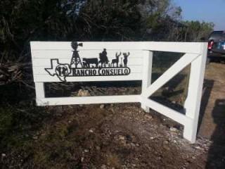 Rancho Consuelo