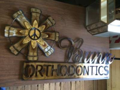 Bunn Orthodontics in San Antonio