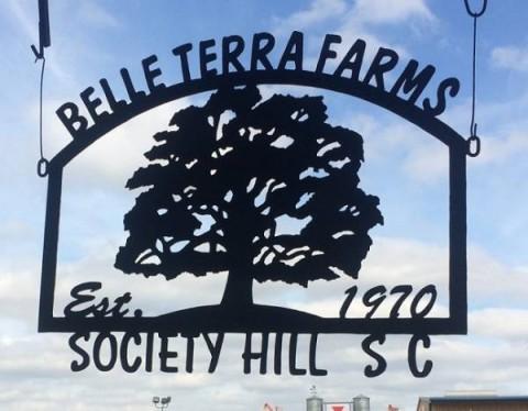 Belle_Terra_Farms