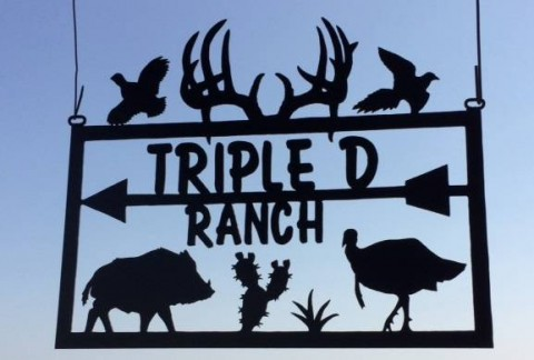 Triple_D_Ranch