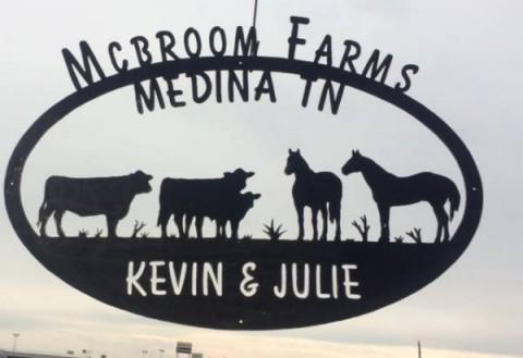 McBroom_Farms