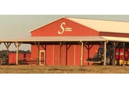 Stillwater_Farm_SC