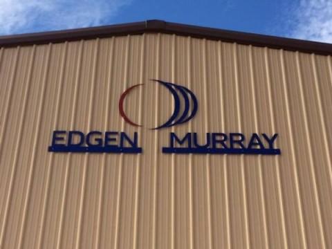 Edgen_Murray