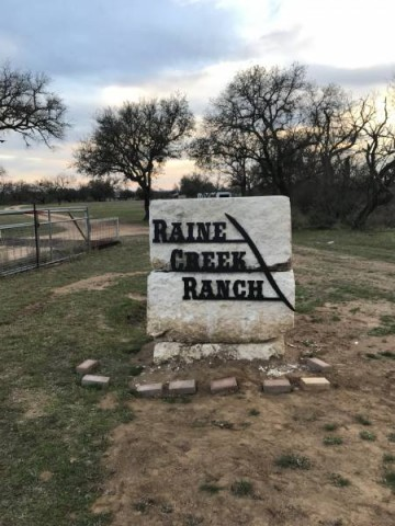Raine_Creek_Ranch