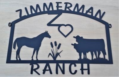 Zimmerman_Ranch