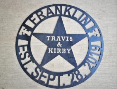 Texas_Star_name_sign