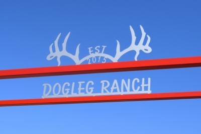 DogLeg_Ranch3