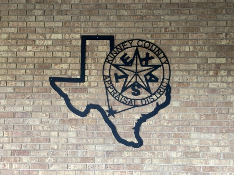 Kinnye_County_TX2