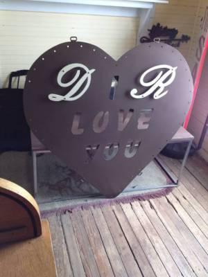 TRUE LOVE OR IN TROUBLE????????